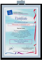 Alfamedica - Specjalistyczne Gabinety Lekarskie