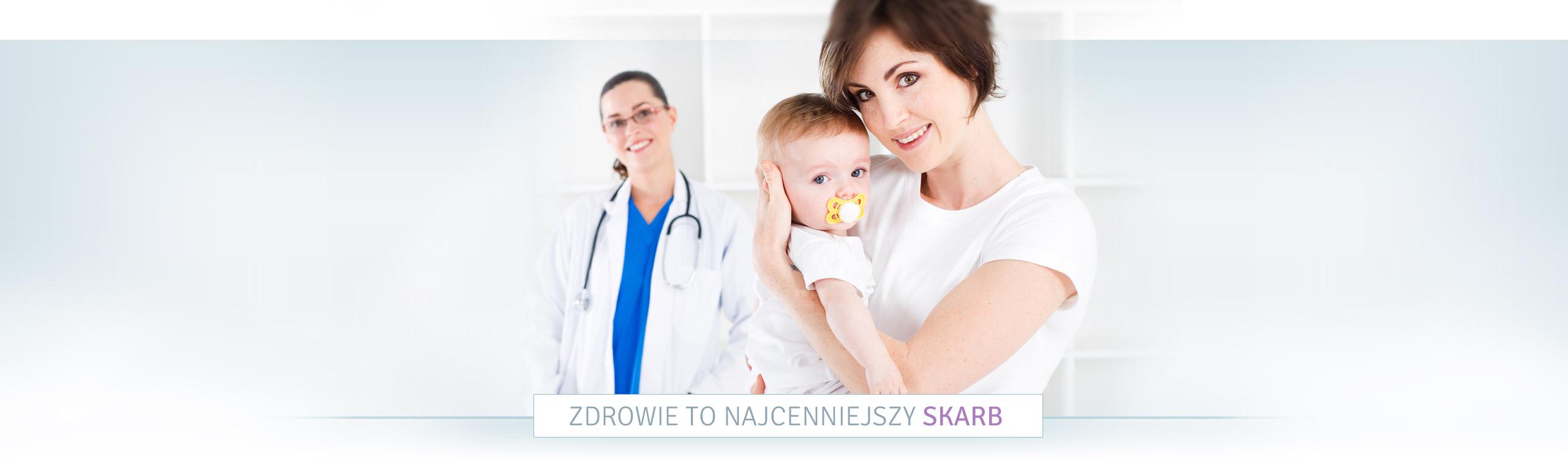 Alfamedica Kraków